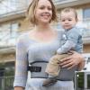 Baby Hip Seat Carrier Toddler Waist Belt 1
