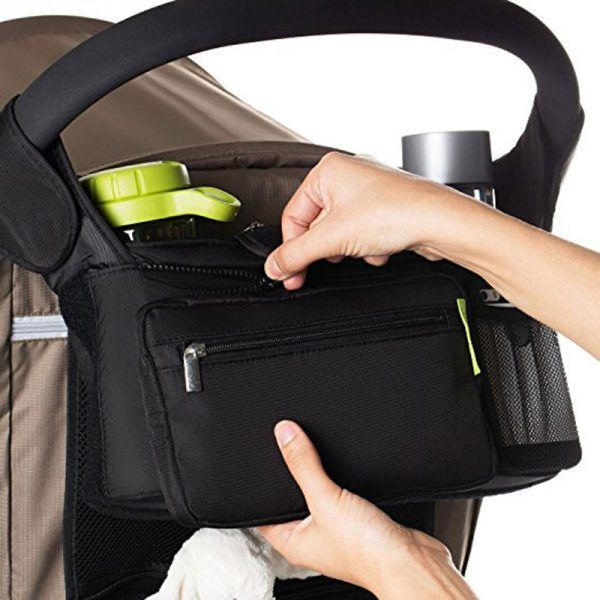 Baby-Stroller-Organizer-Bag-For-Mummy-Travel-Nappy-Bags-With-Deep-Cup-Holders-Extra-Large-Storage