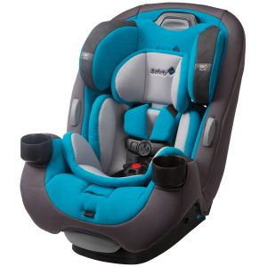 Featured - Car Seat