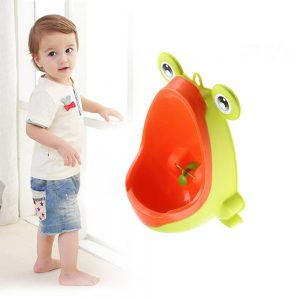 potty training urinal for boys