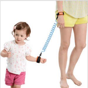 Kids Anti Lost Wristband