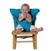Baby Chair Portable Infant Seat