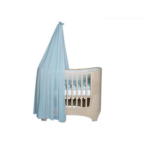 leander-canopy_light-blue